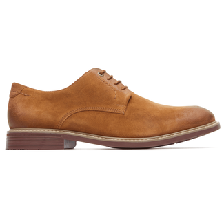 Rockport® Classic Break Plain Toe